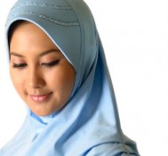 What is Hijab?